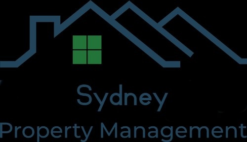 property management Wentworthville